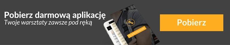 Pobierz darmową aplikację mobilną