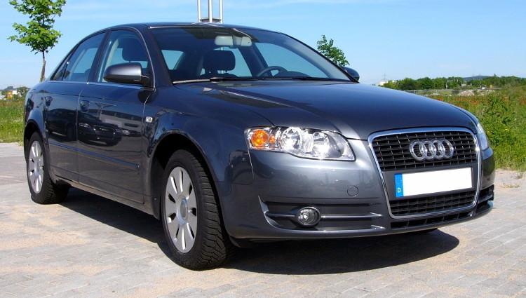 Audi A4 B7 Cena Wymiany Oleju Silnikowego Dobrymechanikpl