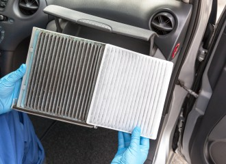 Wszystko co powinieneś wiedzieć zanim pojedziesz autem na serwis klimatyzacji
