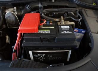 Co zrobić, gdy akumulator nie trzyma prądu?