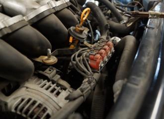 Ile kosztuje montaż LPG? Fakty i mity oraz wpływ na OC/AC