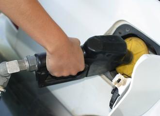 Jak oszczędzać paliwo - stan techniczny samochodu - część 1