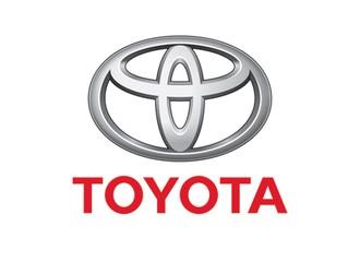 Forum Toyota Avensis