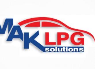 MAK LPG Solutions, czyli od przeciwnika instalacji do certyfikowanego montażysty największych producentów.