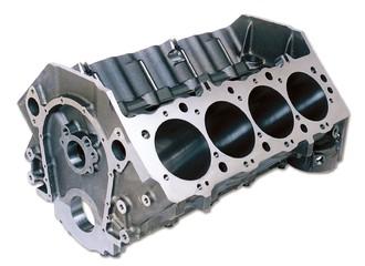 Typowe usterki silnika