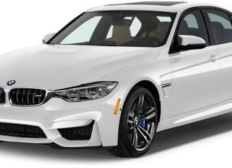 Kupno samochodu – jakie formalności?