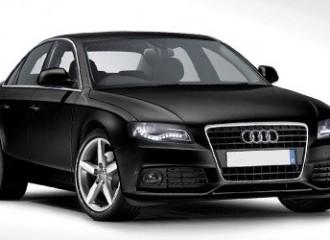 Wyposażenie nowego samochodu- to musisz wiedzieć !