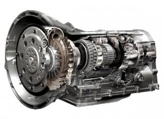 Skrzynia automatyczna czy manualna?