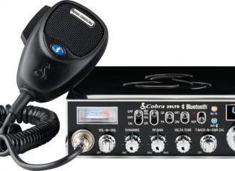 Jak wybrać CB radio?