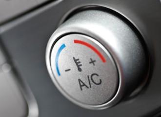 Klimatyzacja nie chłodzi – co robić?