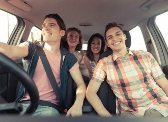 Klimatyzacja w samochodzie a zdrowie