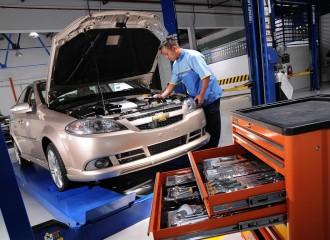 Przegląd techniczny samochodu - na co zwrócić uwagę przed