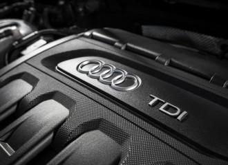 Audi TDI – na co zwrócić uwagę?