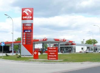 Jak zaoszczędzić na paliwie?