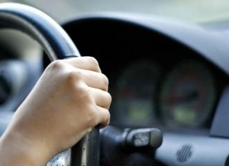 Telematyka w OC a młody kierowca