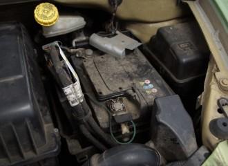 Co zrobić, gdy wystąpi problem z elektryką w samochodzie?