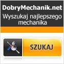 dobrymechanik.net