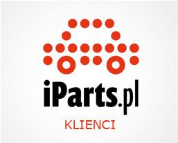 iParts.pl klienci