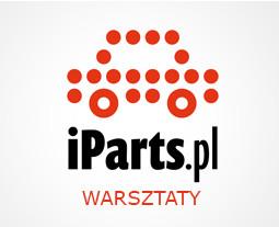 iParts.pl warsztaty