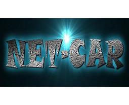 net-car wołomin rabaty