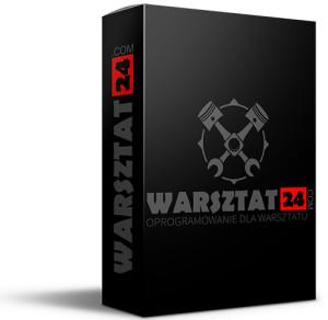 Warsztat24.com
