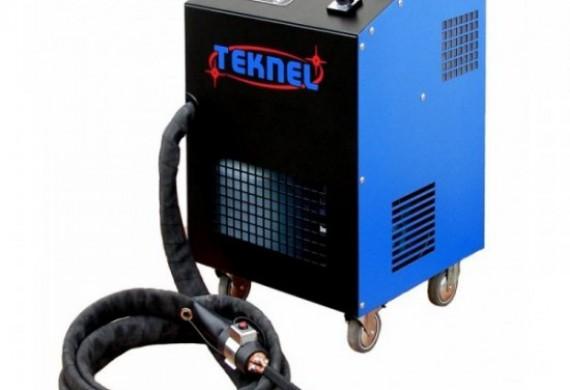 Posiadamy urządzenie ułatwiające demontaż zapieczonych i skorodowanych elementów. https://www.facebook.com/815413935209383/videos/868843469866429/