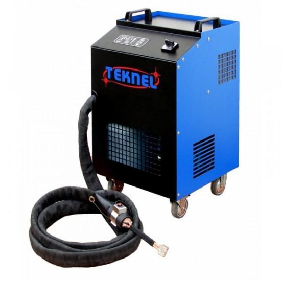 Inductor teknel 5 IHD300
