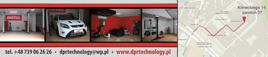 Dprtechnoloy1