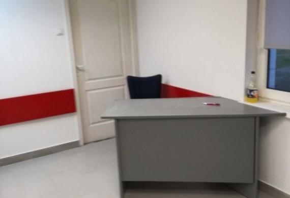 Nowa siedziba firmy ECS Auto