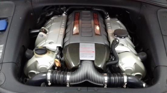 turbo s .........