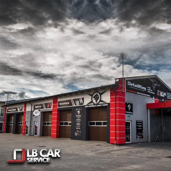 lb car serwis