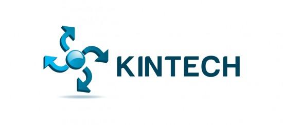Kintech REGENERACJA SPRZĘGIEŁ HYDROKINETYCZNYCH