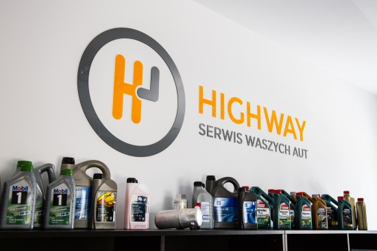 Biuro Obsługi Klienta HighWay Serwis