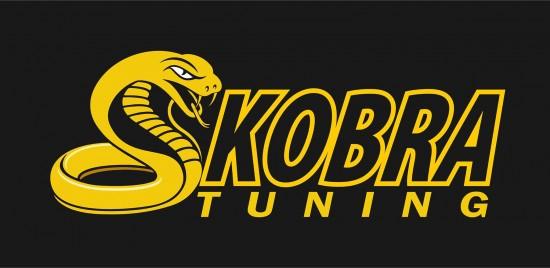 Kobra tuning