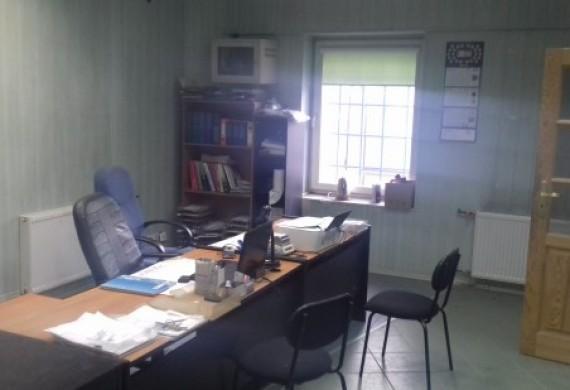 warsztat wacława 21 biuro