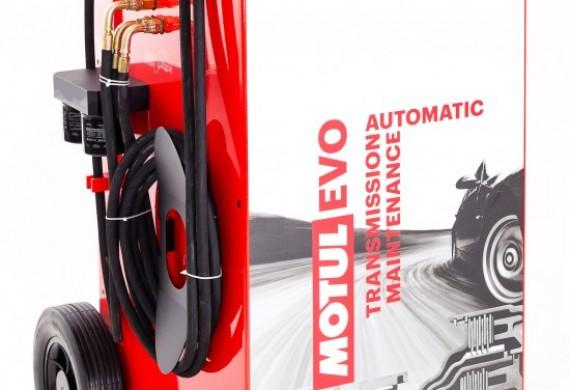 Serwisowanie przekładni automatycznych polepsza zmianę biegów i sprawia, że jazda samochodem jest bardziej ekonomiczna, komfortowa i wydłuża trwałość przekładni.