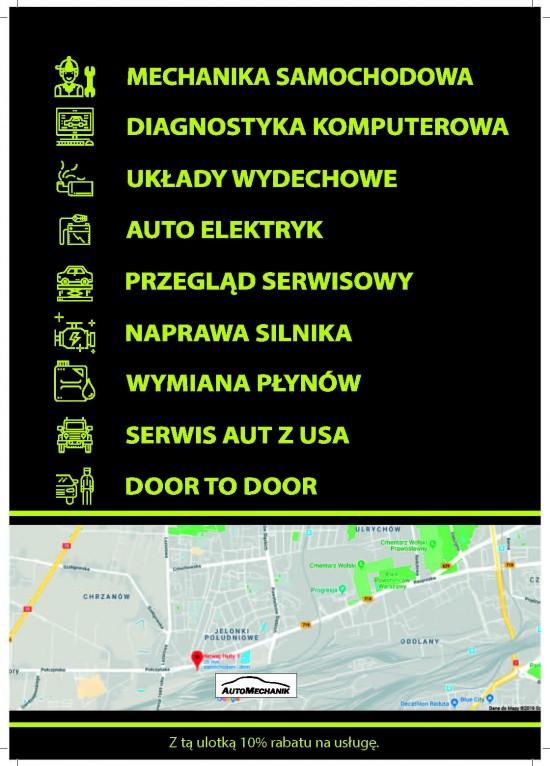 automechanikwaw.pl