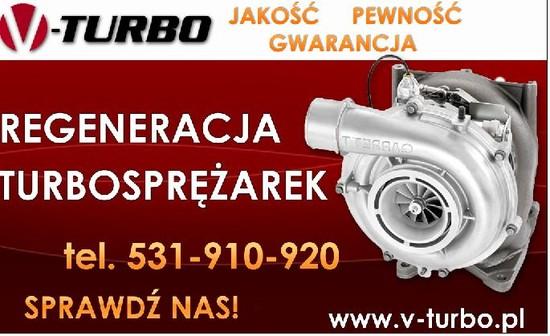 Firma  V-TURBO