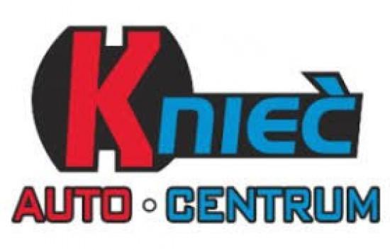 Knieć Auto-Centrum Radom
