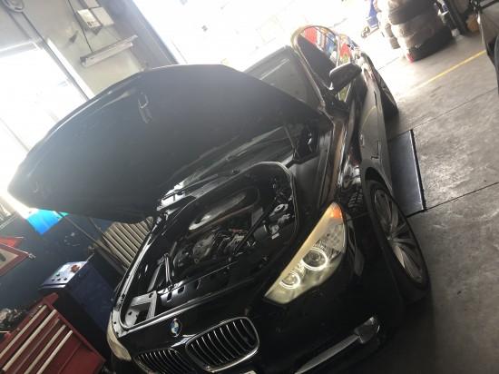SPECJALIZUJEMY SIE W NAPRAWACH AUT MARKI BMW,AUDI,MERCEDES