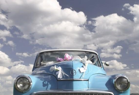 Samochody klasyczne na wesele oraz inne imprezy okolicznościowe.