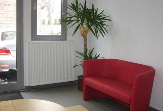 Biuro Obsługi Klienta -