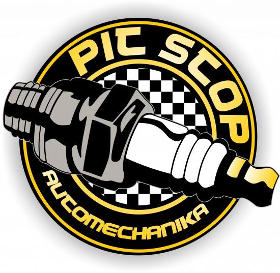 Automechanika Pit Stop Zabrze