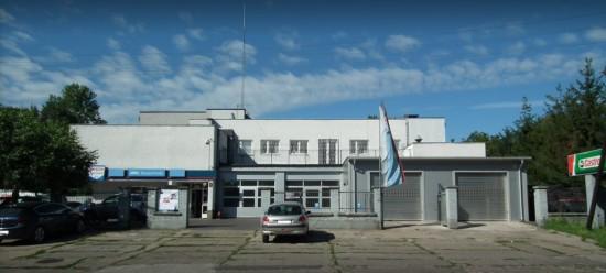B&B Serwis Samochodowy Bosch Car Service Warszawa