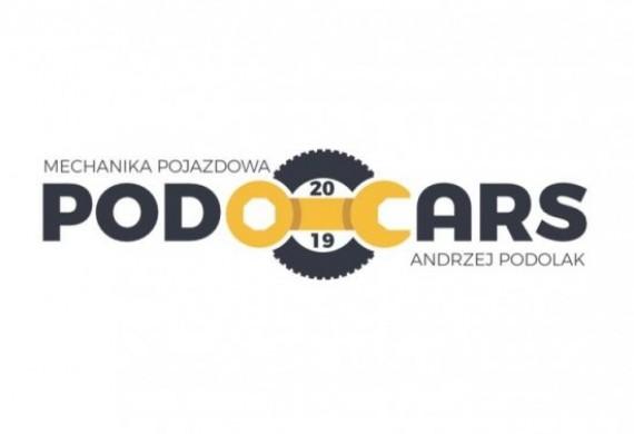 PodoCars - Andrzej Podolak powstała w sierpniu 2019r. Mieści się na ul. Tama Pomorzańska 13m w Szczecinie, na terenie firmy Bolcar. Oferujemy usługi w zakresie mechaniki pojazdowej, diagnostyki komputerowej, wymianę olejów, naprawy eksploracyjne oraz klimatyzację. Jeśli szukałeś dobrego mechanika to właśnie go znalazłeś :)