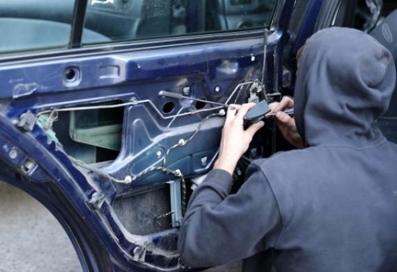 Serwis samochodowy i myjnia parowa