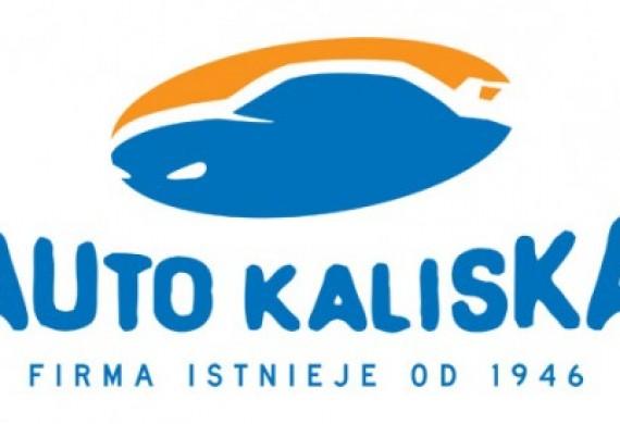 Auto Kaliska, ul. Kaliska 13 Warszawa