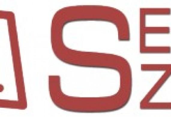 logo firmy Auto Szyby Łopuszno