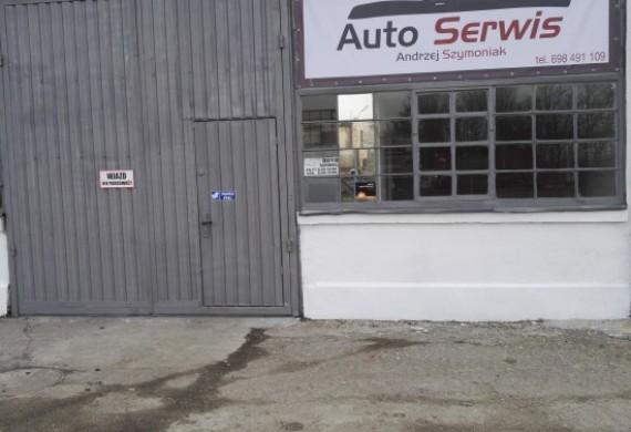 zapraszamy  do nas na naprywy i serwisowanie waszych samochodów