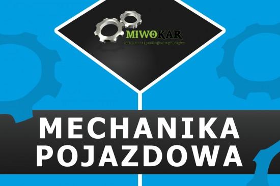 FHU MIWOKAR Janusz Hajski Katowice